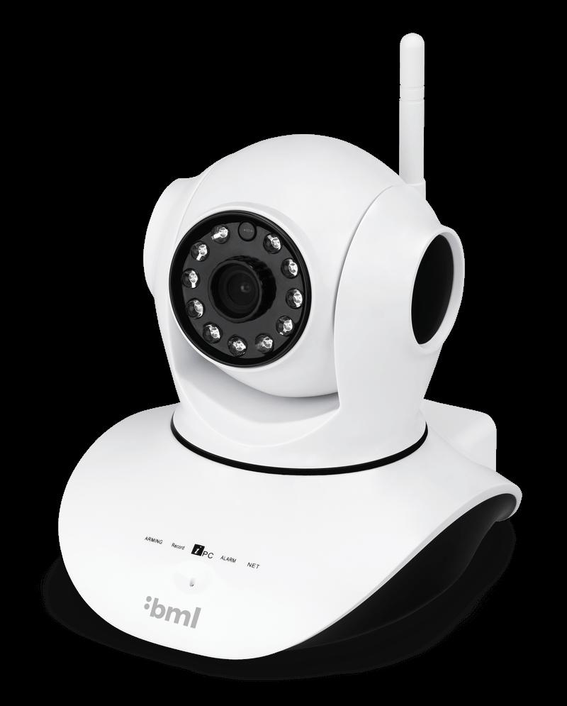 BML Safe Eye360 – bml-electronics com
