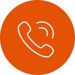 Vyřizování hovorů ze zápěstí