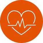 Monitor srdeční frekvence