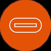 Propojení přes USB-C